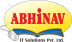 Abhinav IT Solutions